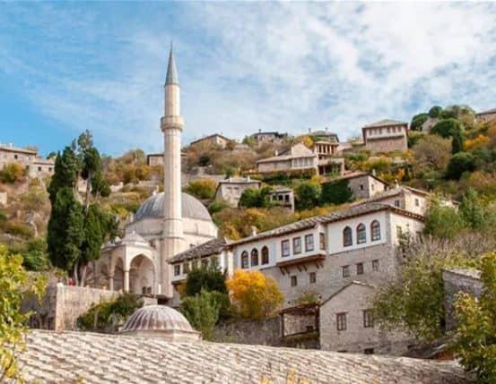 Balkan4