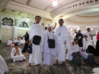 Galeri Jemaah Eiman Travel & Tours Sdn Bhd (27)