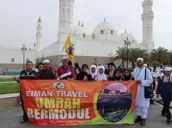 Galeri Jemaah Eiman Travel & Tours Sdn Bhd (41)