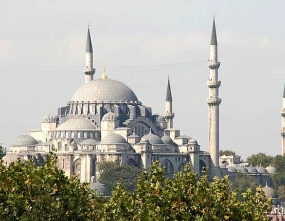 Turki 4